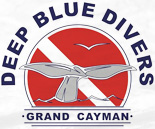 Deep Blue Divers Grand Cayman